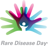 Rare Disease Day and EthansCure Coalition