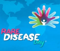 Ohio Rare Disease Day 2016