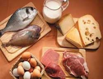 Low-phosphorus diet: Best for kidney disease?